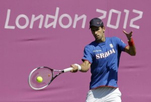 Olympic-Games-outfit-Novak-Djokovic-Serbia